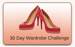 30 Day Wardrobe Challenge (3)