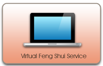 Virtual Feng Shui Services