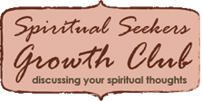 Spiritual Seakers Growth Club