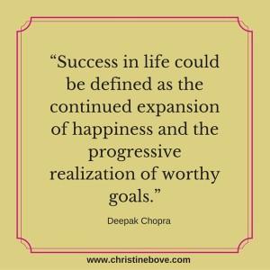 successquote (1)